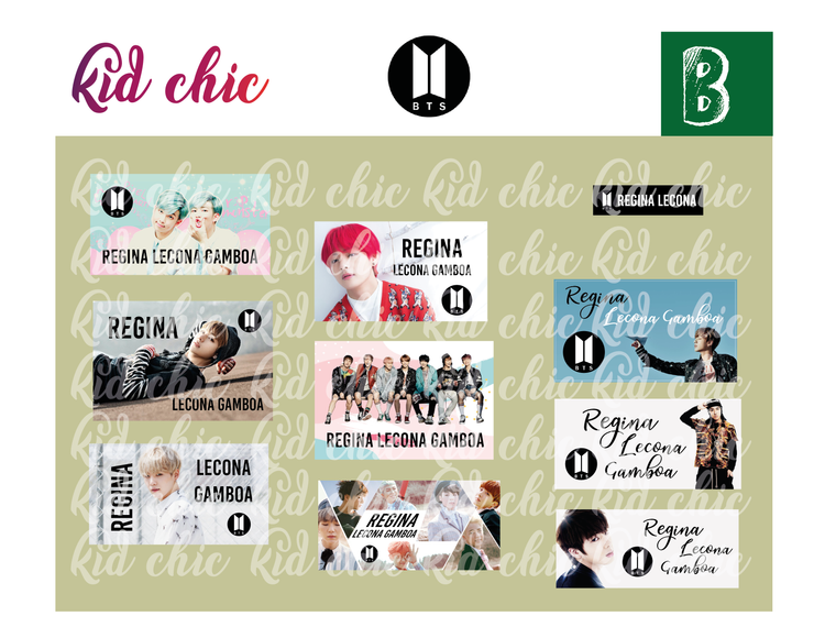 Etiquetas BTS-01.png