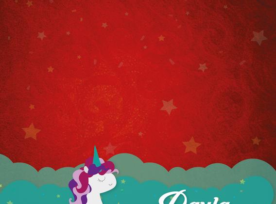 rojo unicornio-01.png