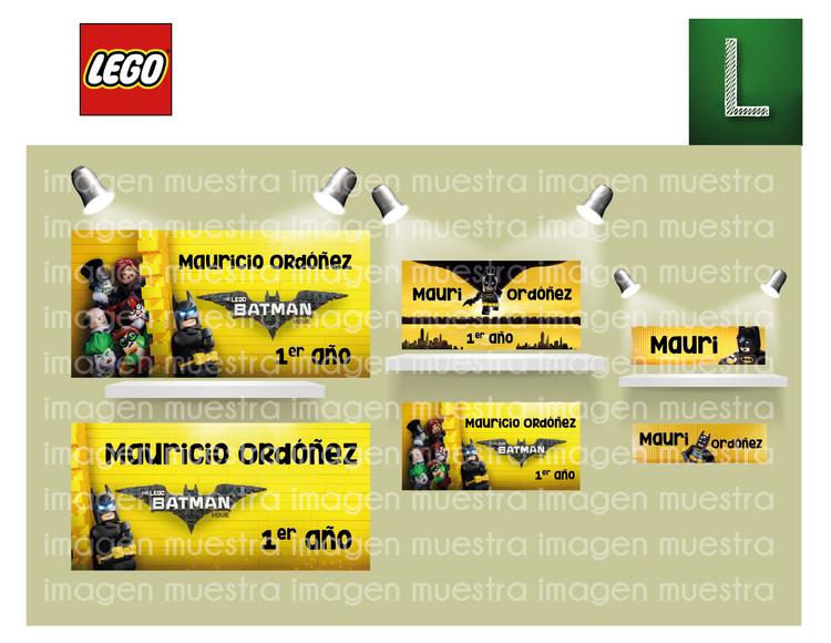 Batman Lego-01.png