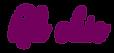 Logo KidChic 2021_Mesa de trabajo 1.png