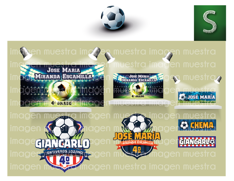 Soccer-01.png