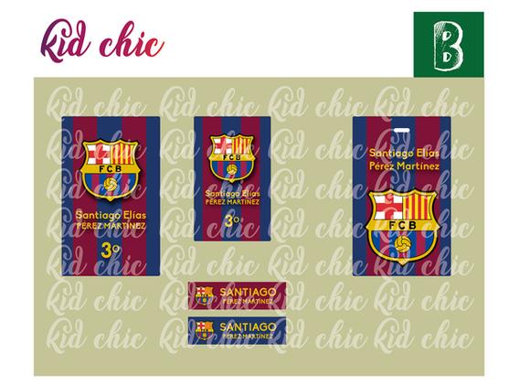 Barça.png