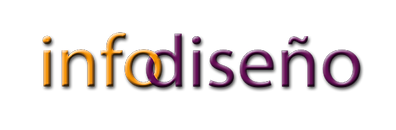 logo Infodiseño-01.png