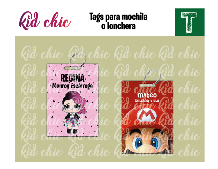 Tags mochila-01.png