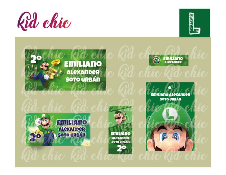 Etiquetas Mario y Luigi-03.png