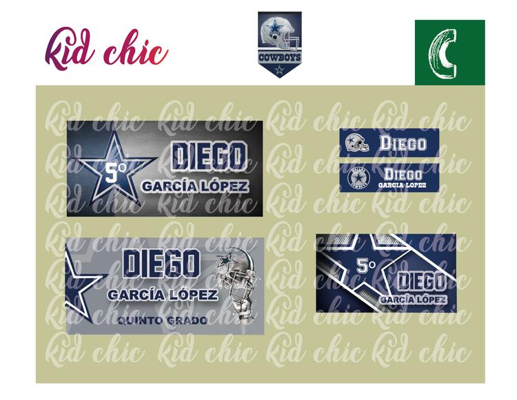 Etiquetas Cowboys-01.png