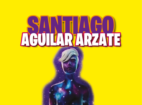 Fortnite 3 Inglés Santi-01.png
