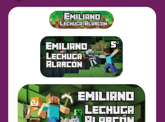 Minecraft_Mesa de trabajo 1.png