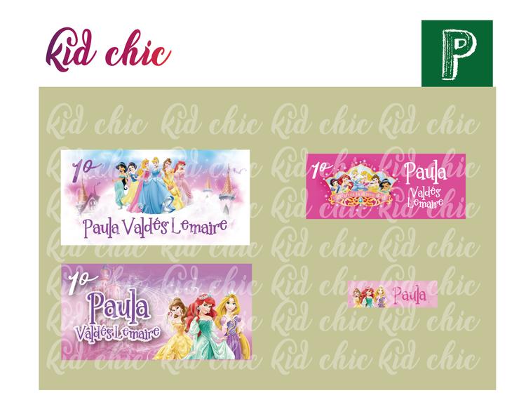 Etiquetas Princesas Disney-01.png