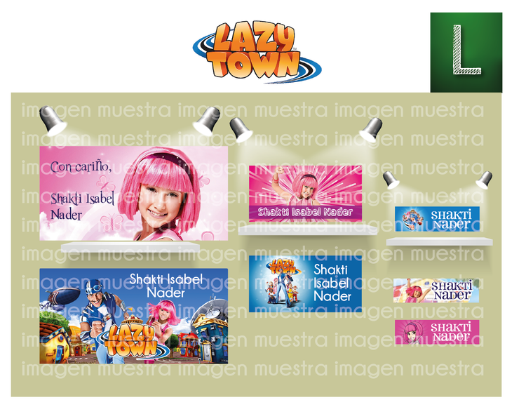 Lazy Town-01.png