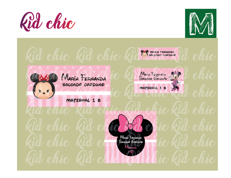 Etiquetas Minnie-01.png