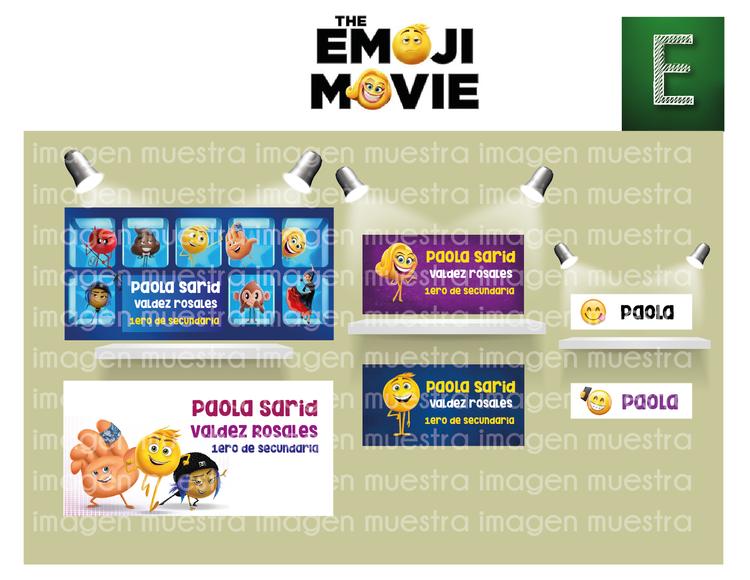 Emojis-01.png