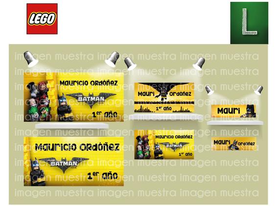 Batman Lego.png