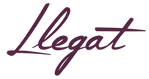 Logo Llegat morado-01.png