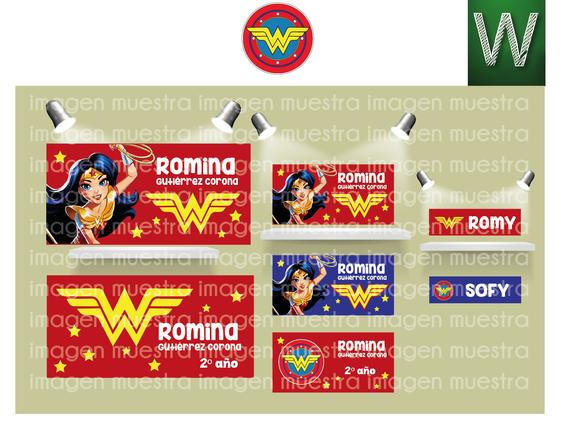 Wonder woman cartoon.png