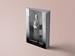 Catalogue-Mockup-1.png