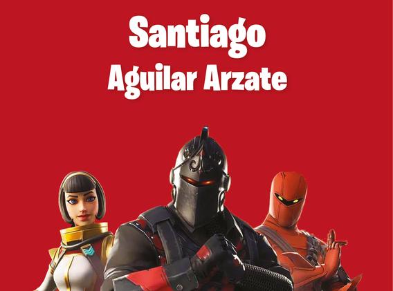 Rojo Fortnite-01.png