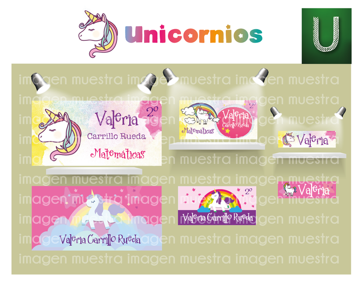 Unicornios-01.png