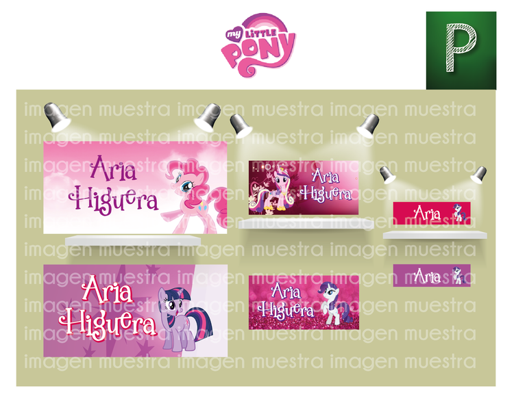 My Little Pony-01.png