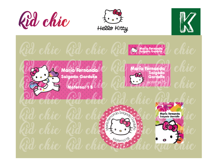 Etiquetas Kitty-01.png