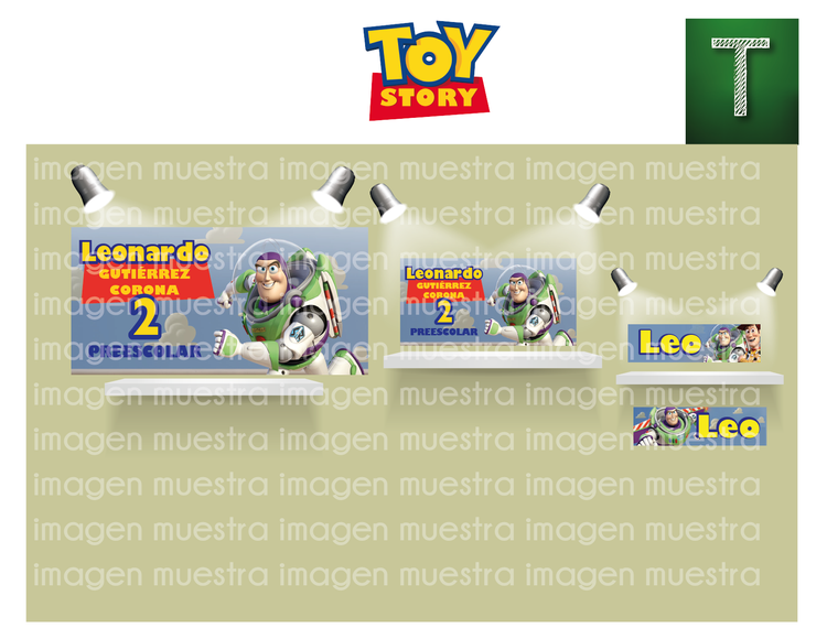 Toy Story-01.png