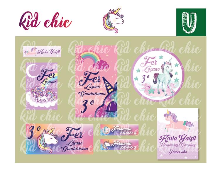 Etiquetas Unicornios-01.png