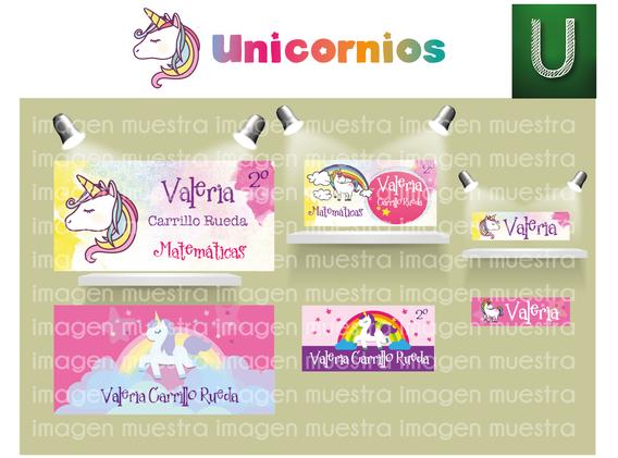 Unicornios 2.png