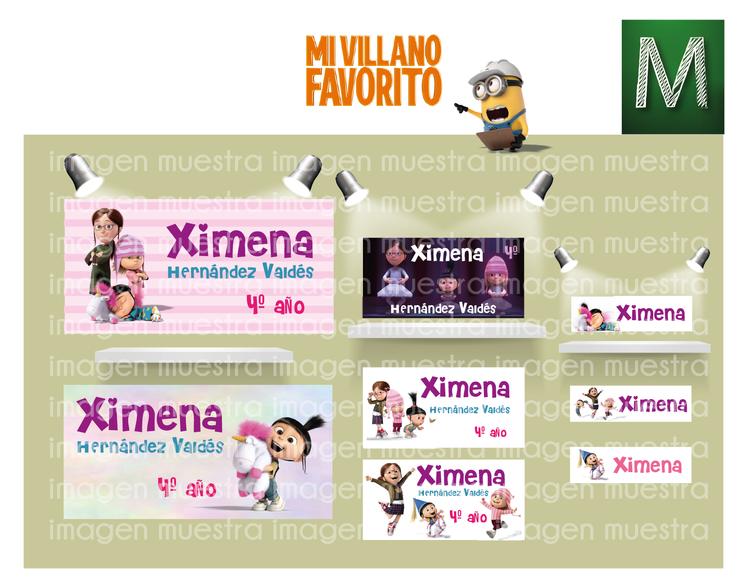 MiVillanofavoritoNiñas-01.png