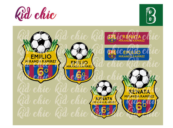 Futbol equipos (Barça).jpeg