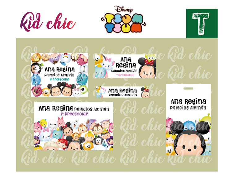 Etiquetas Tsum Tsum-01.png