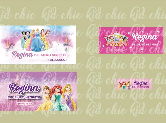 Princesas-01.png