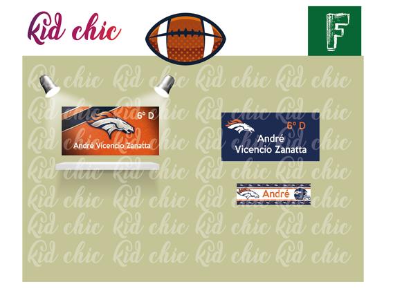 Futbol americano equipos (Broncos).png
