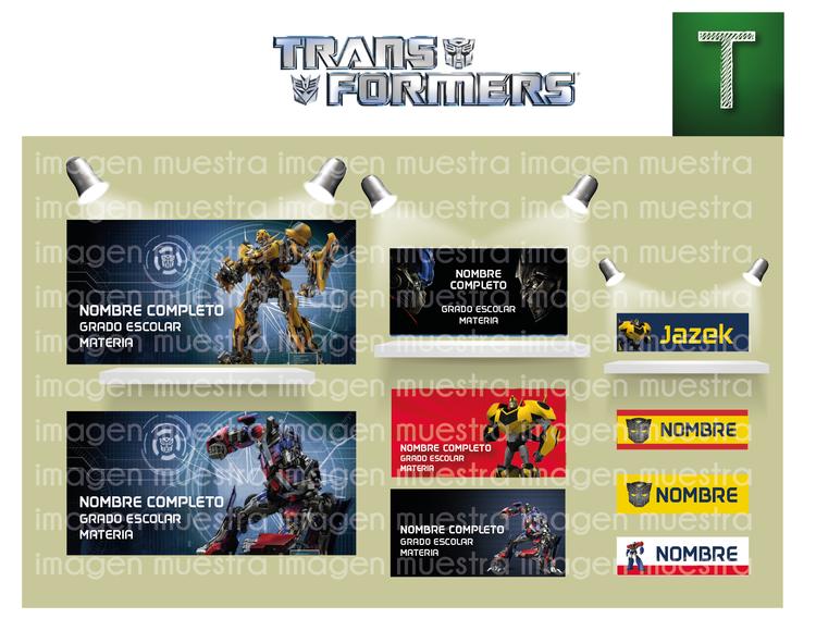 Etiquetas Transfomers-01.png
