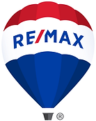 remax_balloon_edited.png