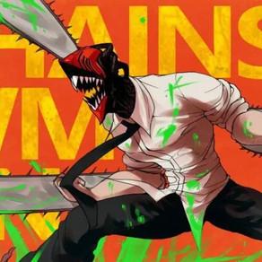 Harvey Awards | Chainsaw Man de Tatsuki Fujimoto vence categoria de melhor mangá