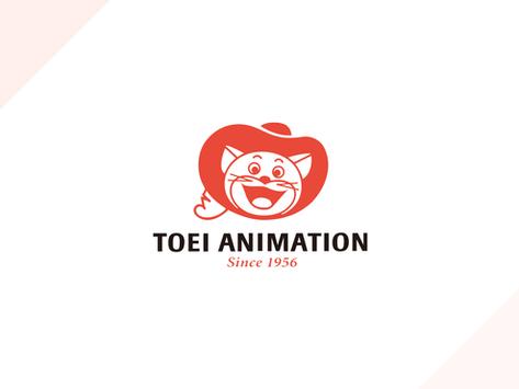 Toei Animation, Parasite Film e CJ Entertainment, anunciam parceria