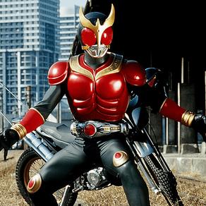 Kamen Rider | Lançamento do mangá no Brasil ganha detalhes pela JBC