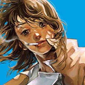 My Broken Mariko   JBC Festa: anuncia que premiado mangá  será publicado no Brasil