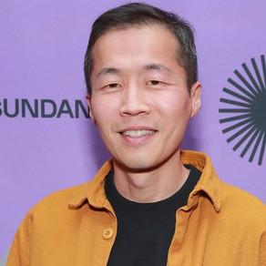 Your Name | Deadline informa que o diretor Lee Isaac Chung deixa a produção Hollywoodiana