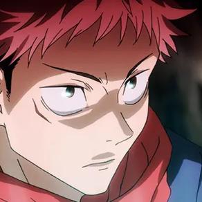 Jujutsu Kaisen | Circulação do mangá aumentou 235% após a estreia do anime