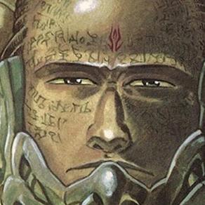 Hokusai e Ice Age Chronicle of the Earth | Pipoca & Nanquim divulga data de lançamento para mangá