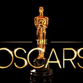 Oscar | Discursos no Zoom não serão permitidos este ano