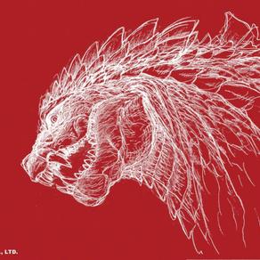 Godzilla Singular Point | Anime estreia na Netflix fora do Japão em junho