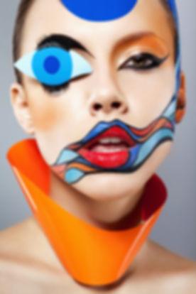 Dr Vincent Wong Aesthetics London