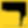Crosspress Logo.png