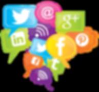 rede-social.png