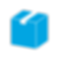 consumer-package-goods-icon.png