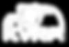 Kvra Logo.png