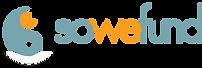 logo Sowefund HD.png