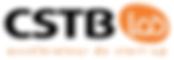 logo CSTB Lab.webp